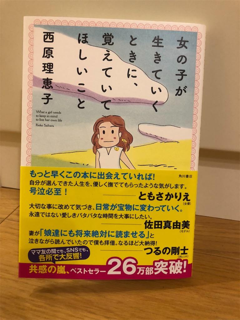 f:id:kazuyoshisan:20180701185512j:image