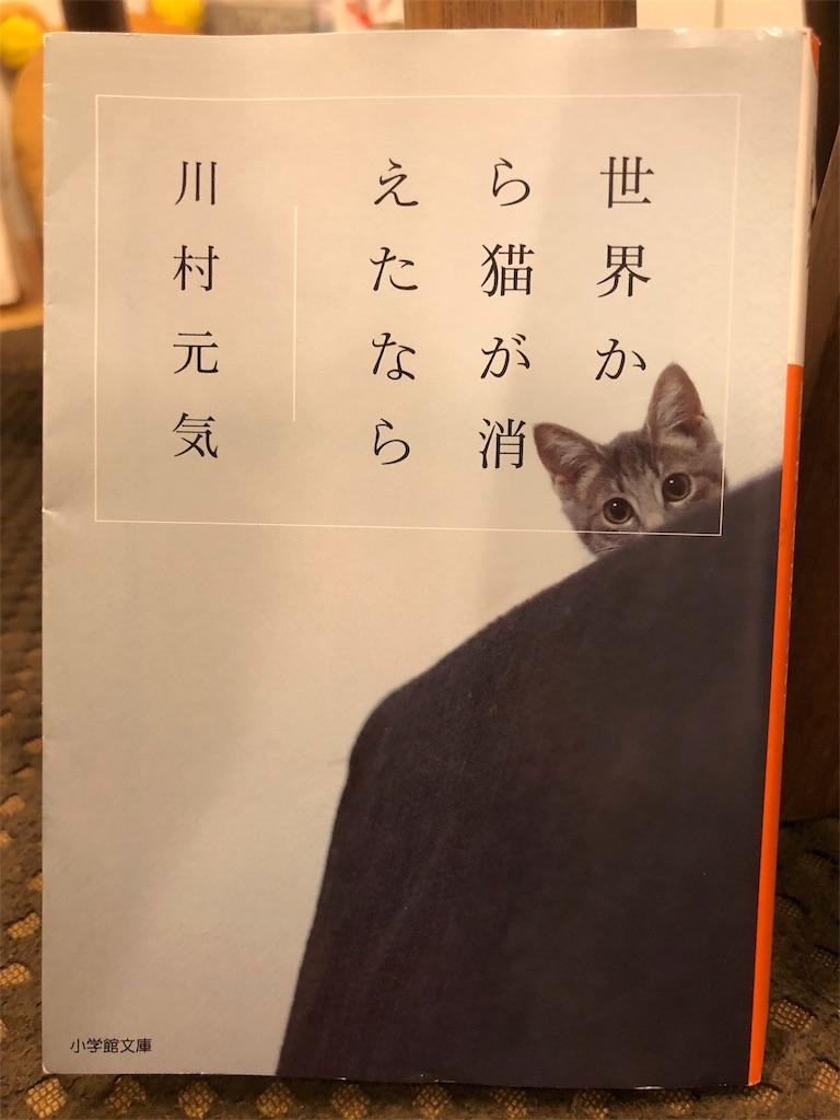 f:id:kazuyoshisan:20180706084555j:image