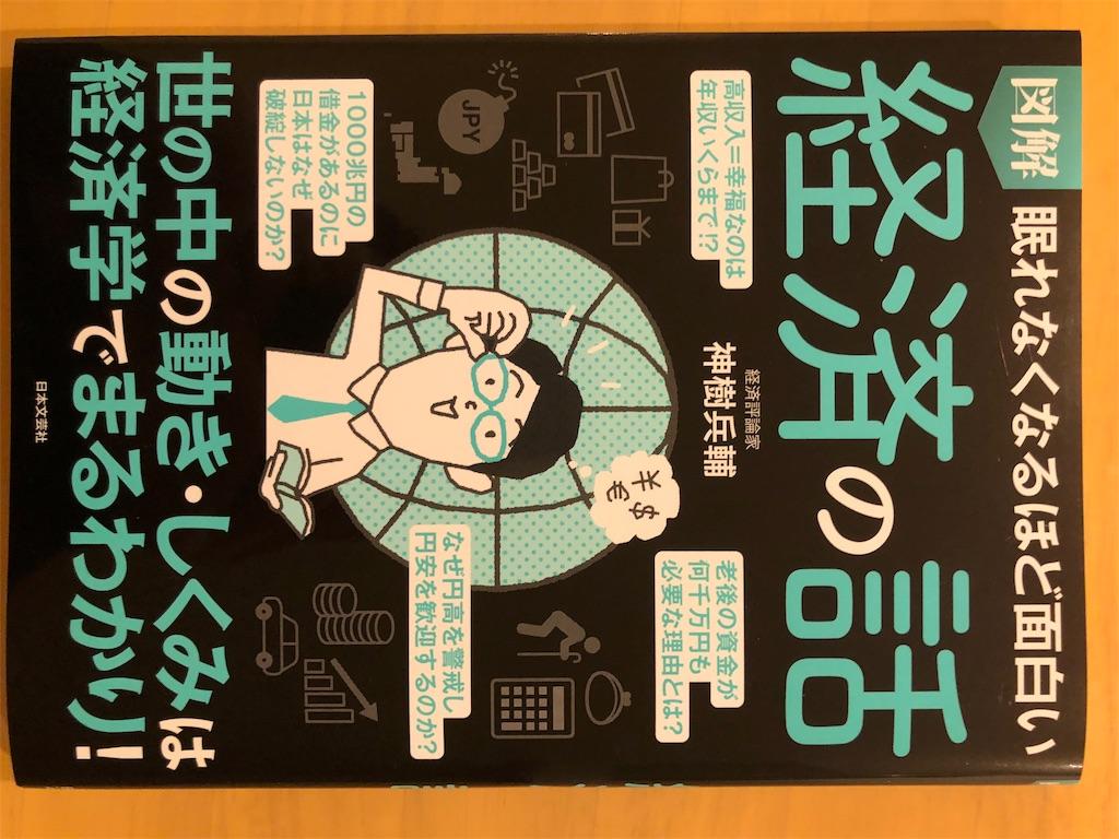 f:id:kazuyoshisan:20190212100527j:image