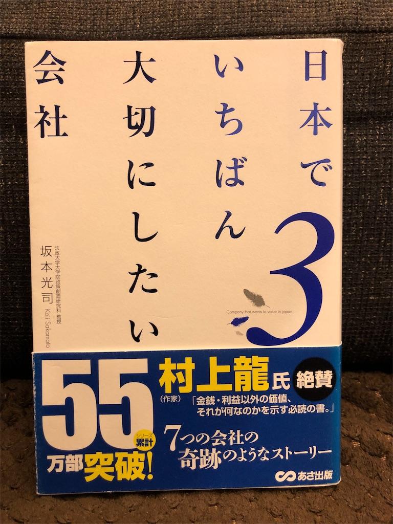 f:id:kazuyoshisan:20190501202946j:image