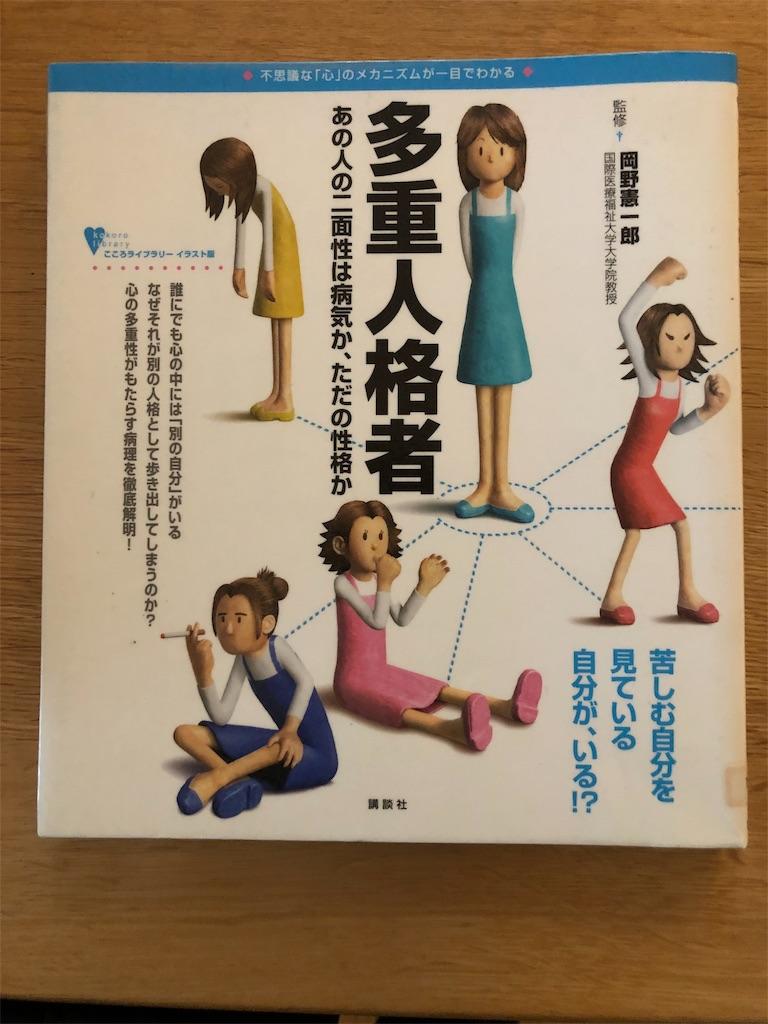f:id:kazuyoshisan:20190527173148j:image