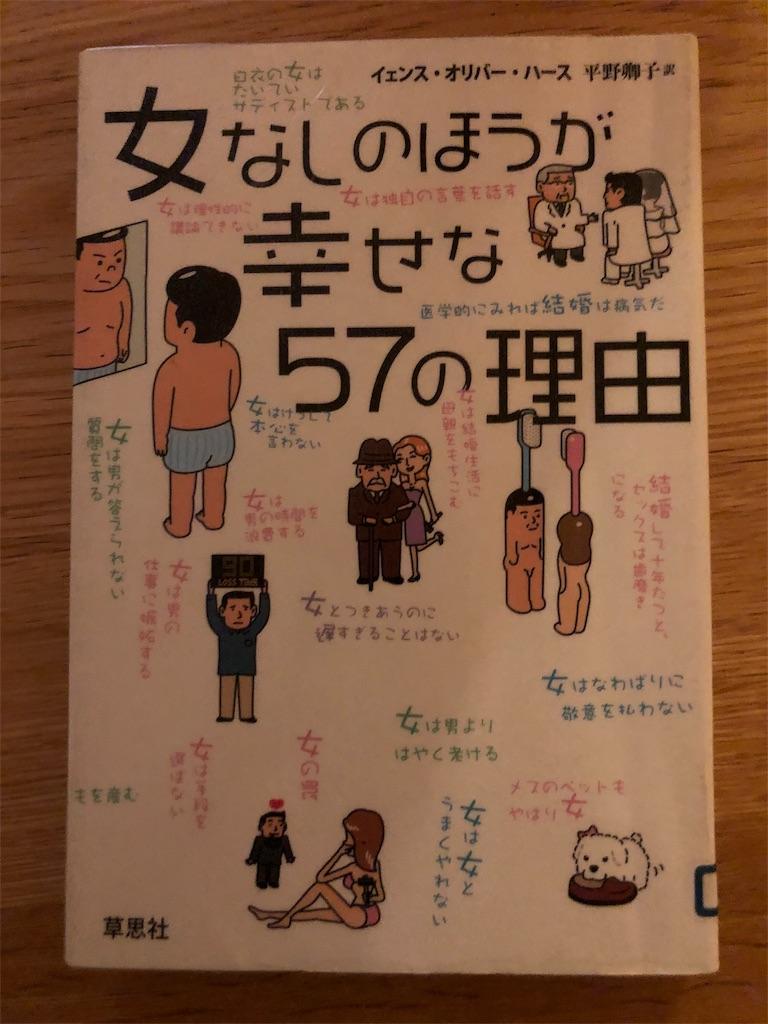 f:id:kazuyoshisan:20190831201351j:image