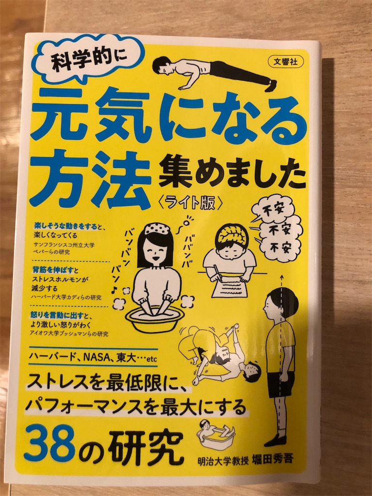 f:id:kazuyoshisan:20191003232059j:image