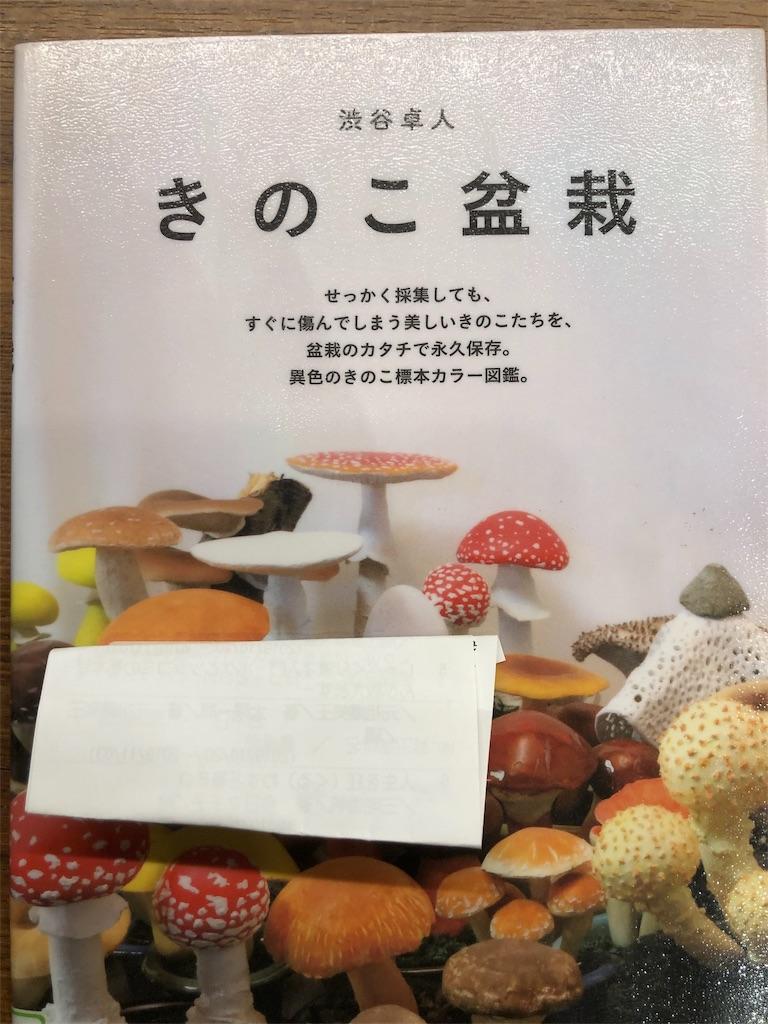 f:id:kazuyoshisan:20191022211727j:image