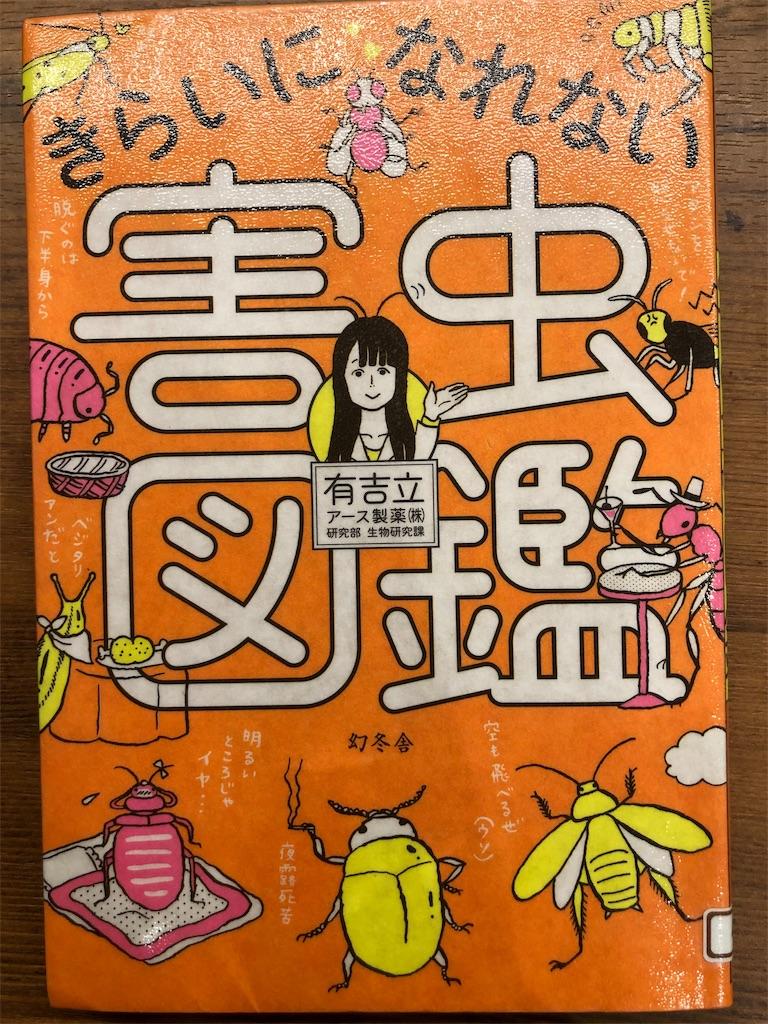 f:id:kazuyoshisan:20191025215222j:image