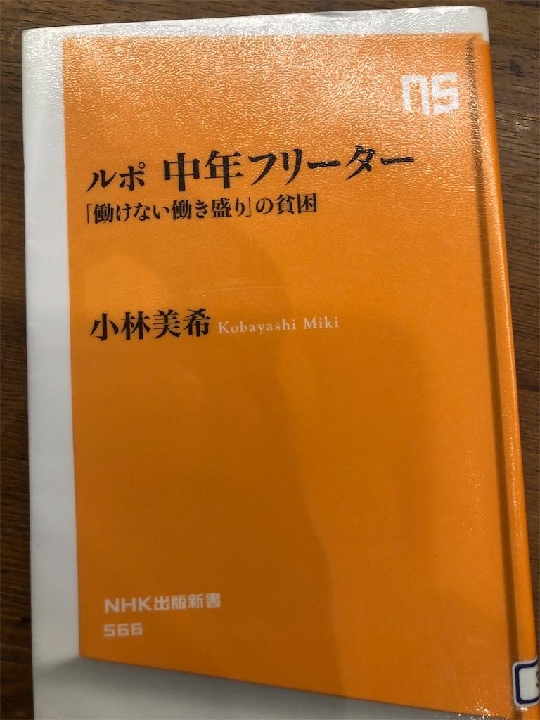 f:id:kazuyoshisan:20191026203617j:image