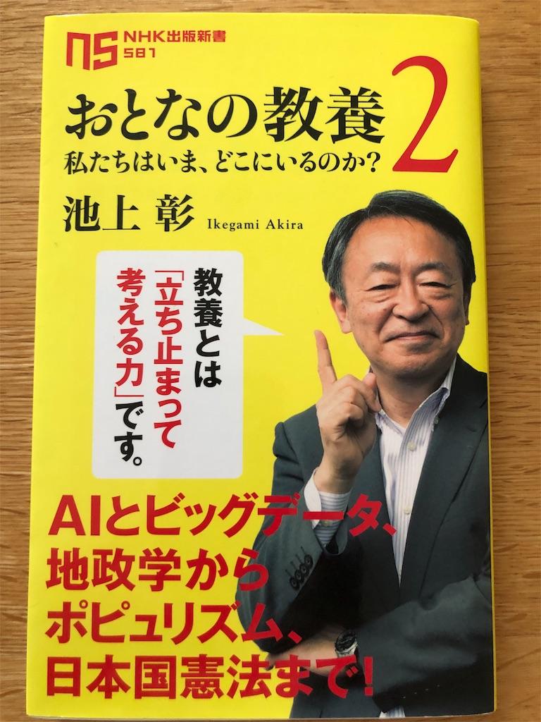 f:id:kazuyoshisan:20191103164036j:image
