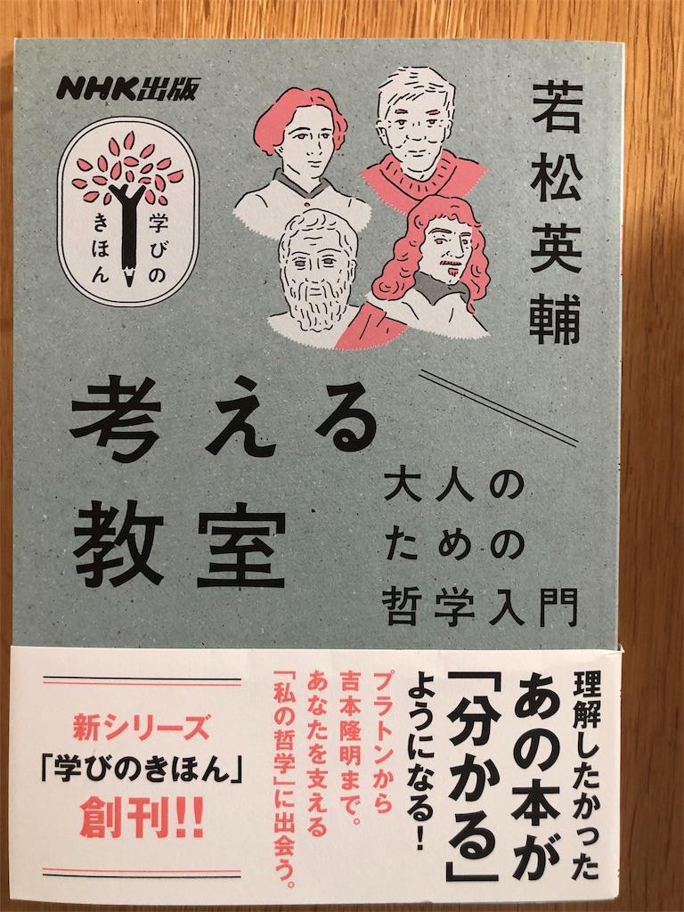 f:id:kazuyoshisan:20191104195008j:image