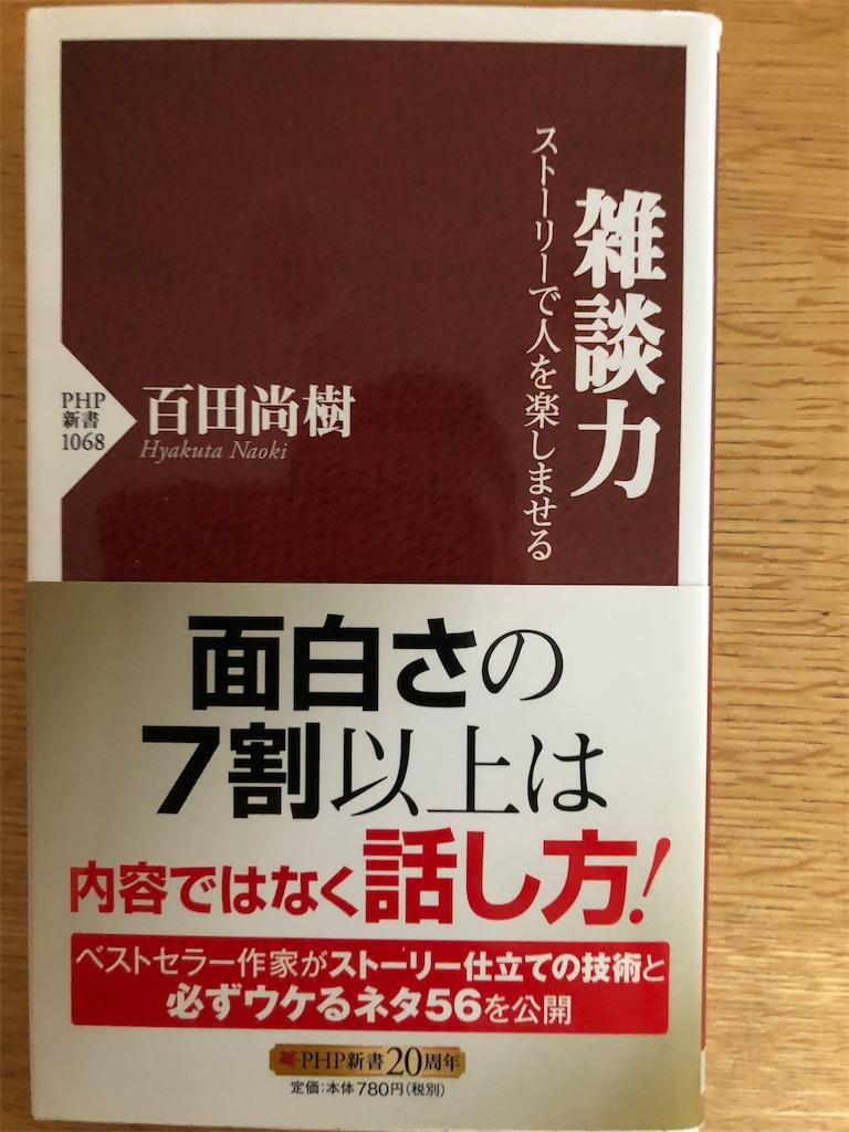 f:id:kazuyoshisan:20191206220258j:image