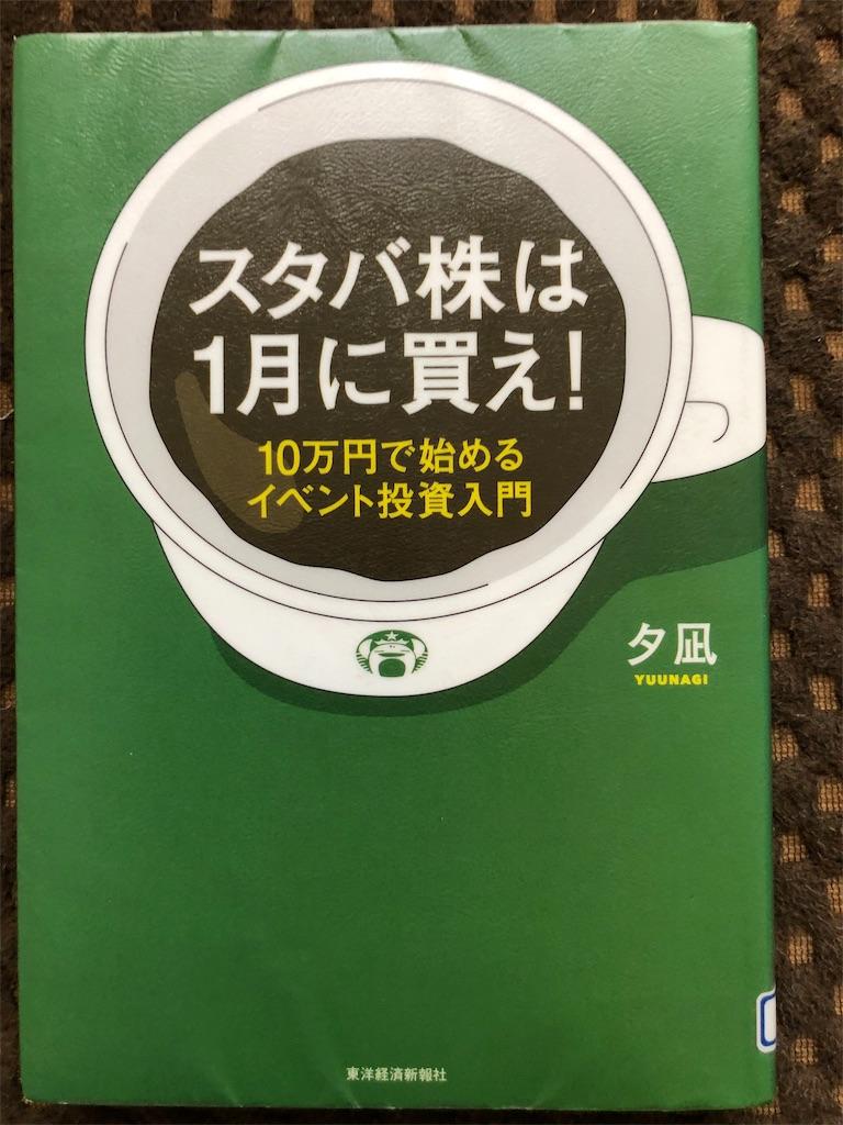 f:id:kazuyoshisan:20191228002540j:image