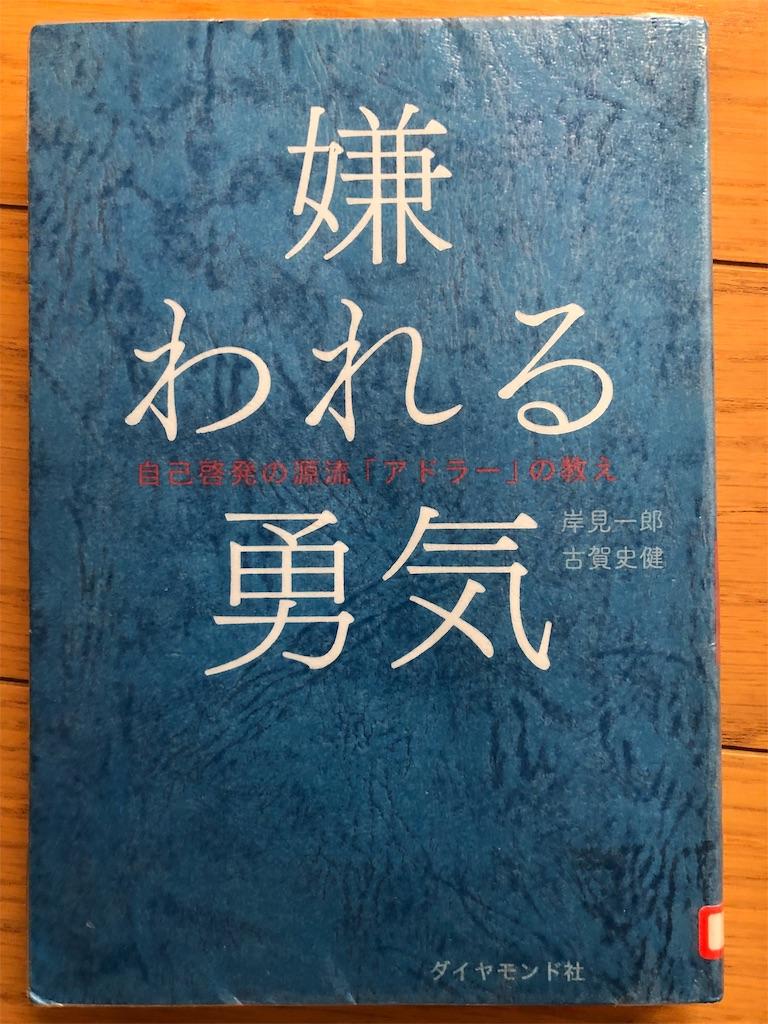 f:id:kazuyoshisan:20191228003559j:image