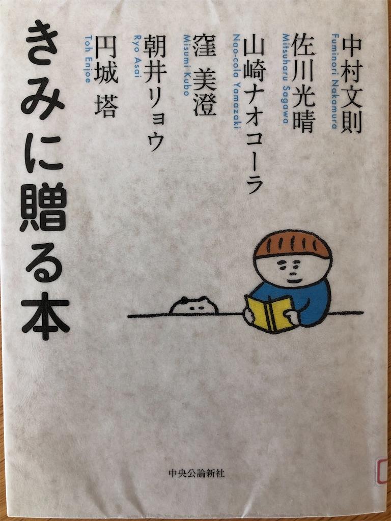 f:id:kazuyoshisan:20200121100342j:image