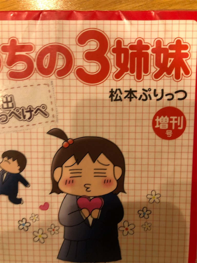 f:id:kazuyoshisan:20200211114038j:image