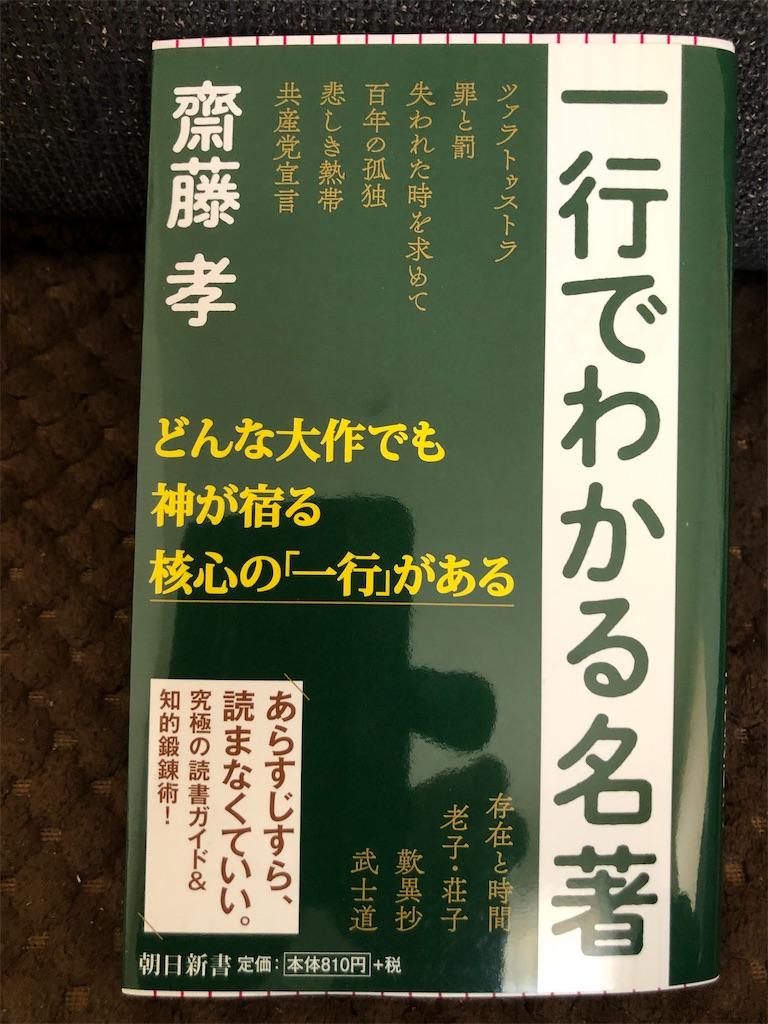 f:id:kazuyoshisan:20200310110658j:image