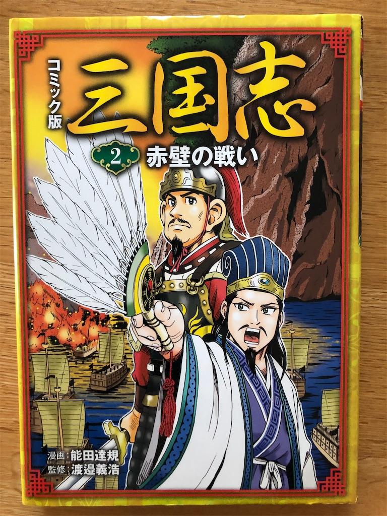 f:id:kazuyoshisan:20200524180908j:image