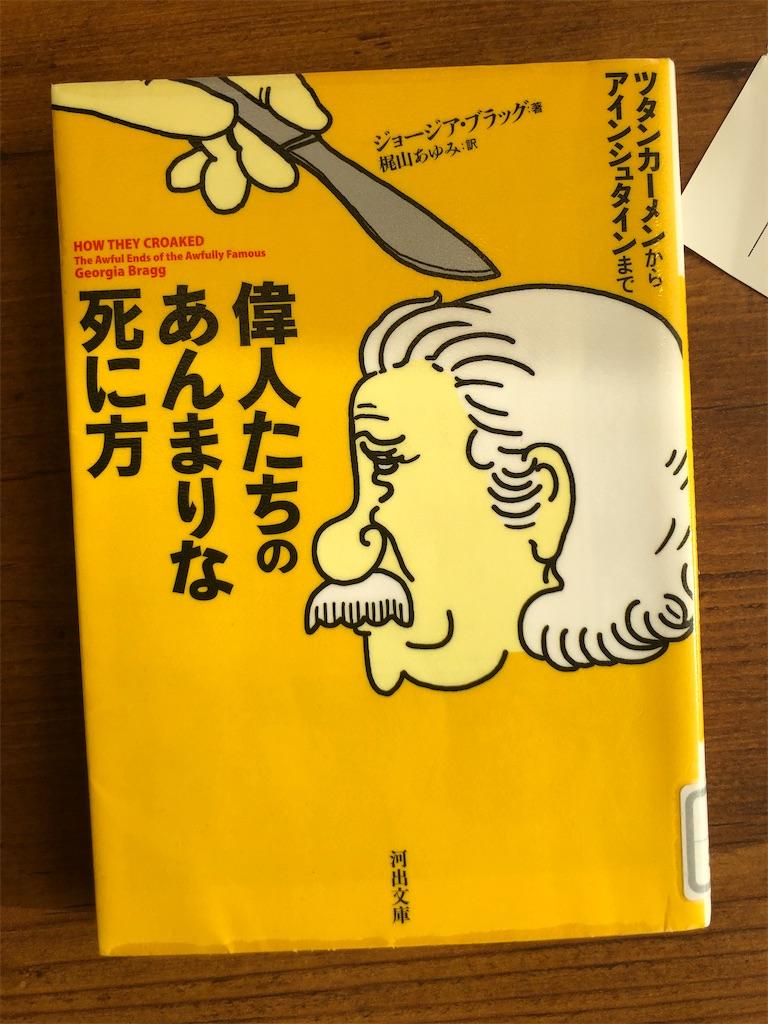f:id:kazuyoshisan:20200617143554j:image