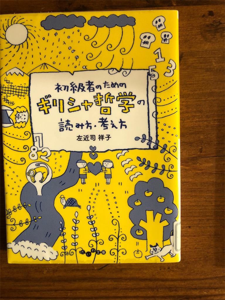 f:id:kazuyoshisan:20200617143606j:image