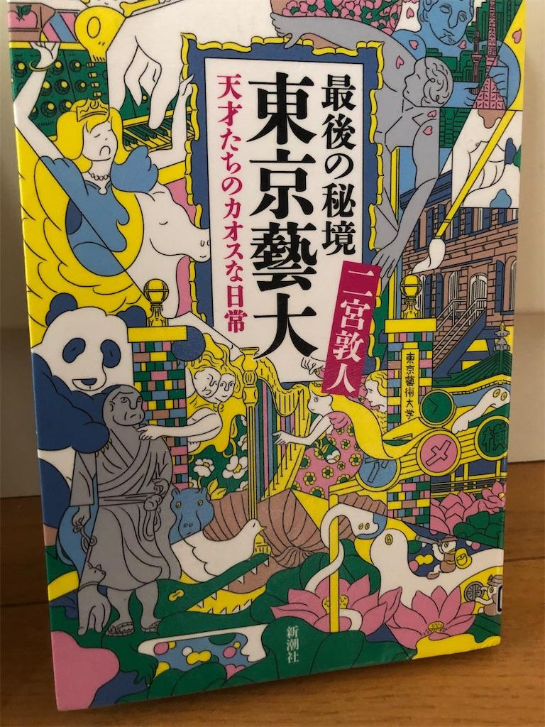 f:id:kazuyoshisan:20200719135733j:image