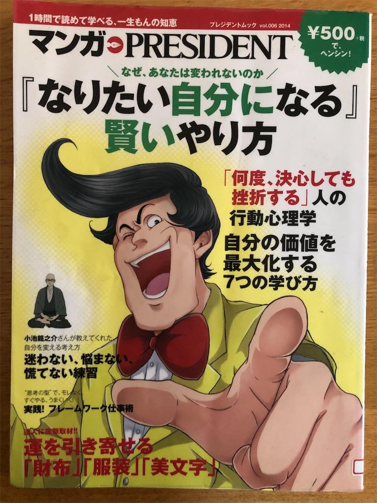 f:id:kazuyoshisan:20200808084008j:image