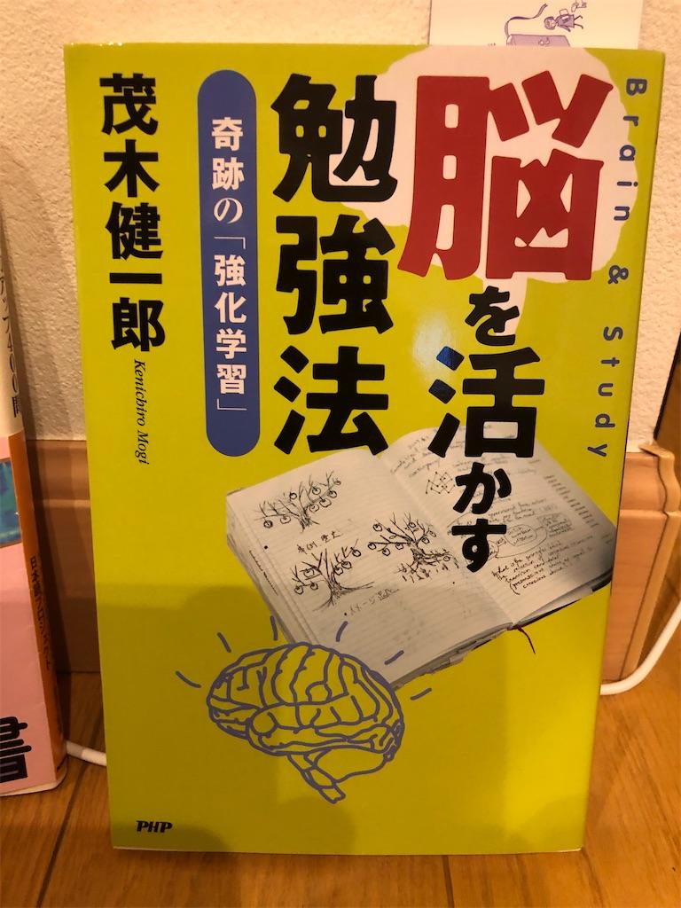 f:id:kazuyoshisan:20201103123943j:image