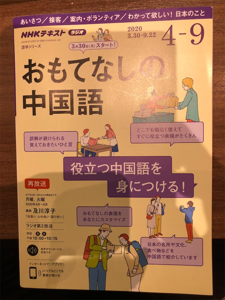 f:id:kazuyoshisan:20201113224921j:image