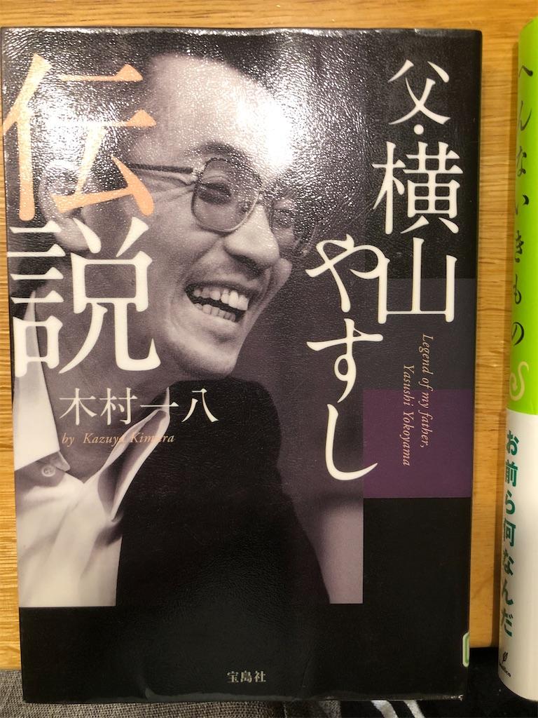 f:id:kazuyoshisan:20201204144348j:image