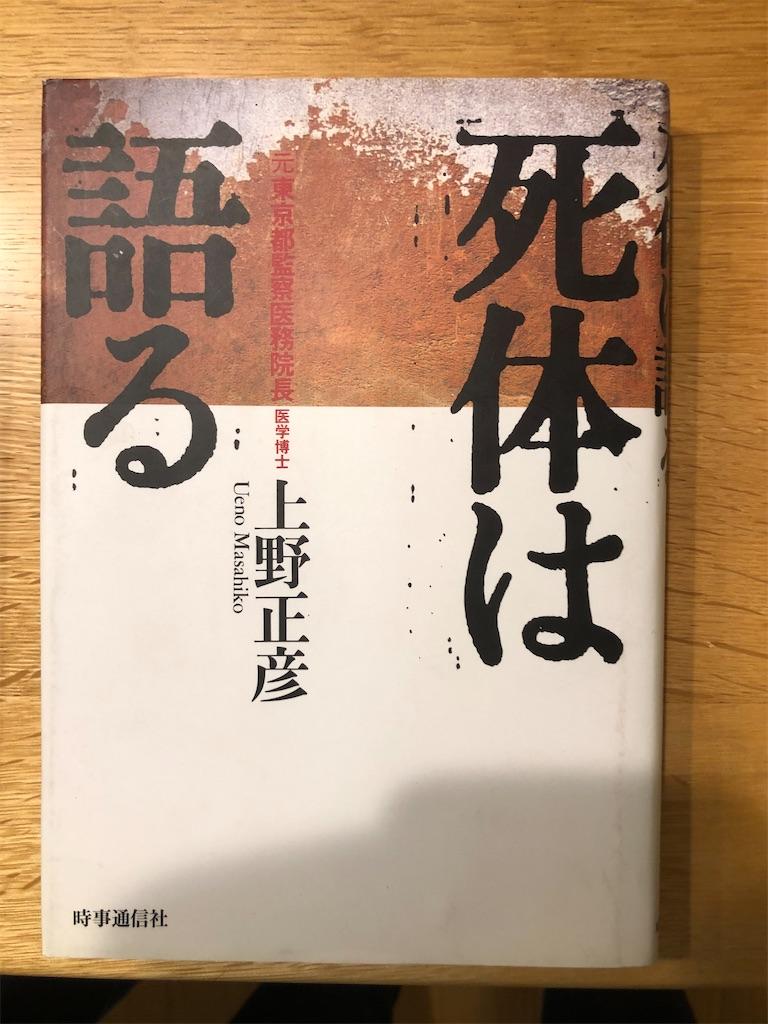 f:id:kazuyoshisan:20201215212431j:image
