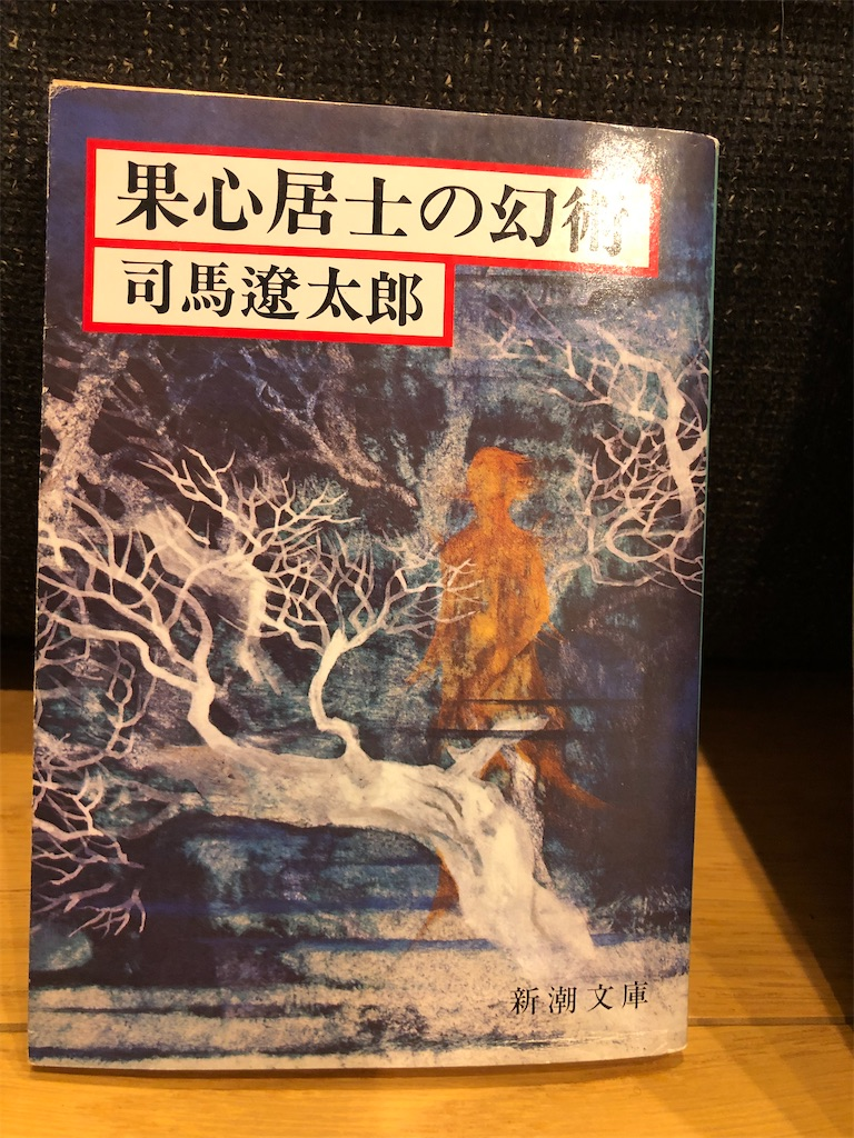 f:id:kazuyoshisan:20201222084610j:image