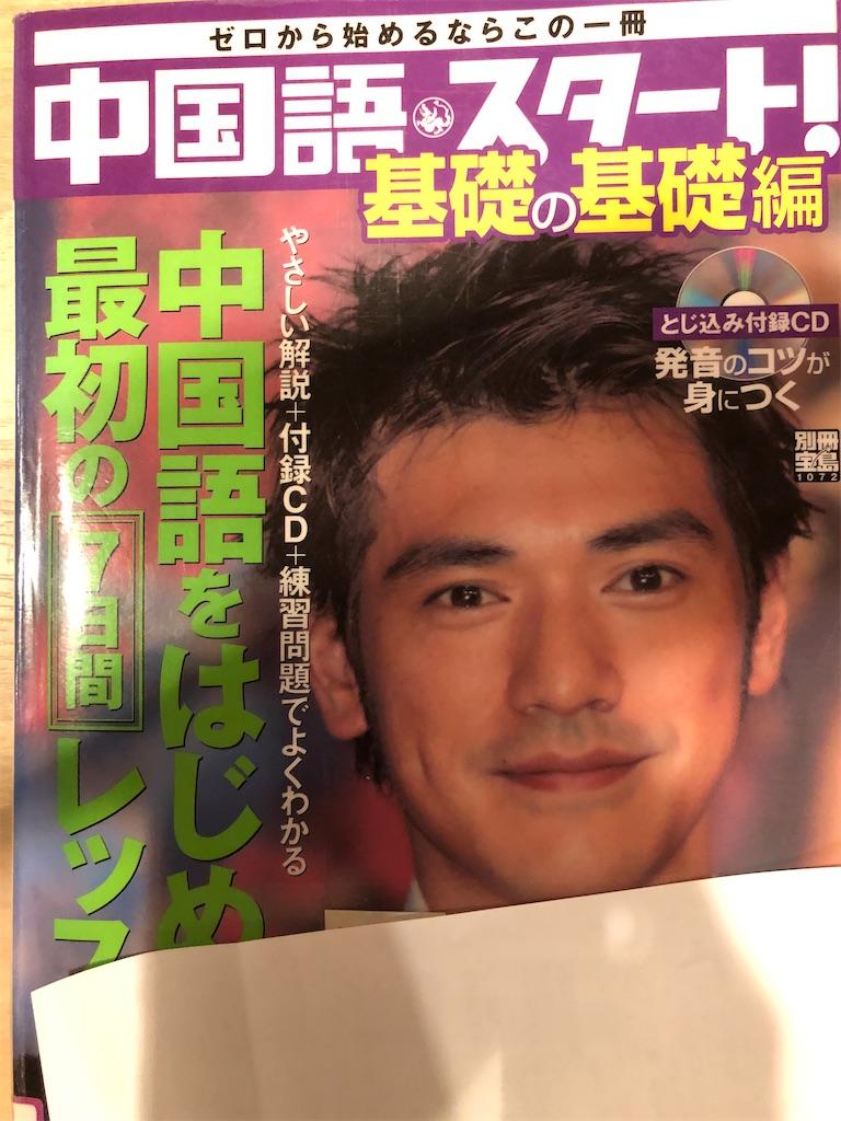 f:id:kazuyoshisan:20201229113113j:image