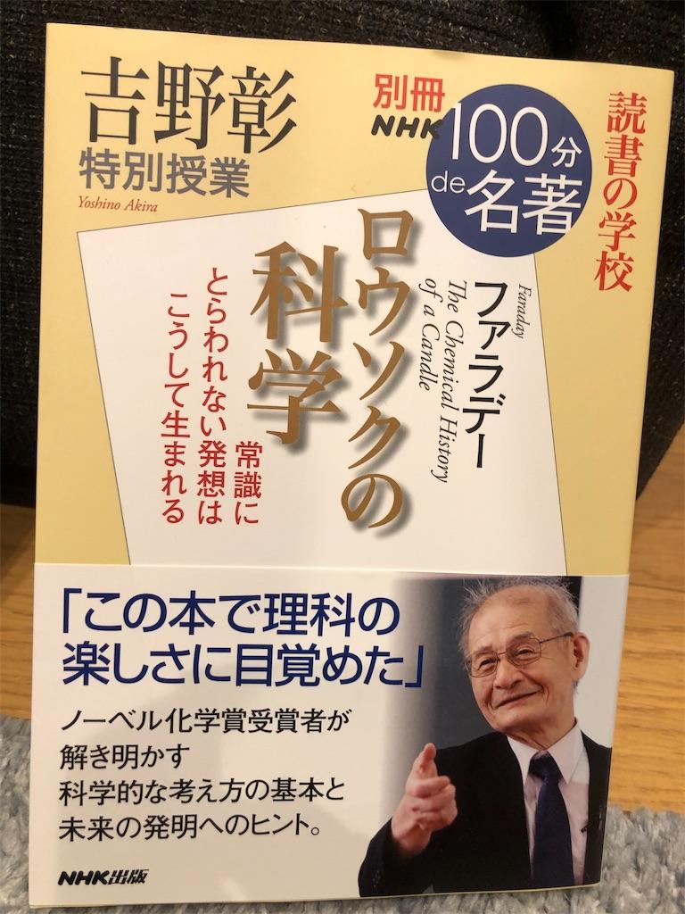 f:id:kazuyoshisan:20210105085551j:image