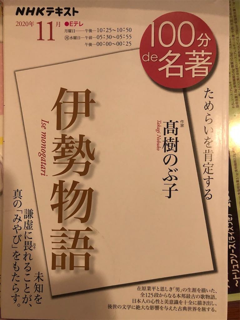 f:id:kazuyoshisan:20210209092548j:image