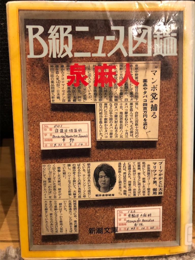 f:id:kazuyoshisan:20210221182619j:image