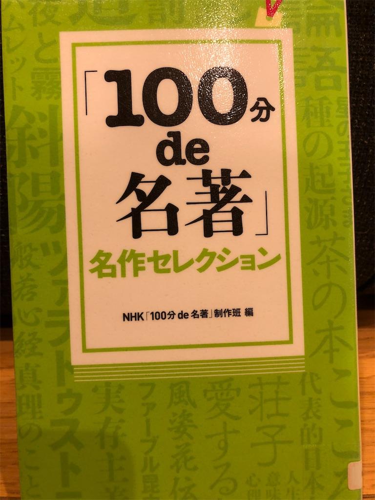 f:id:kazuyoshisan:20210311213803j:image
