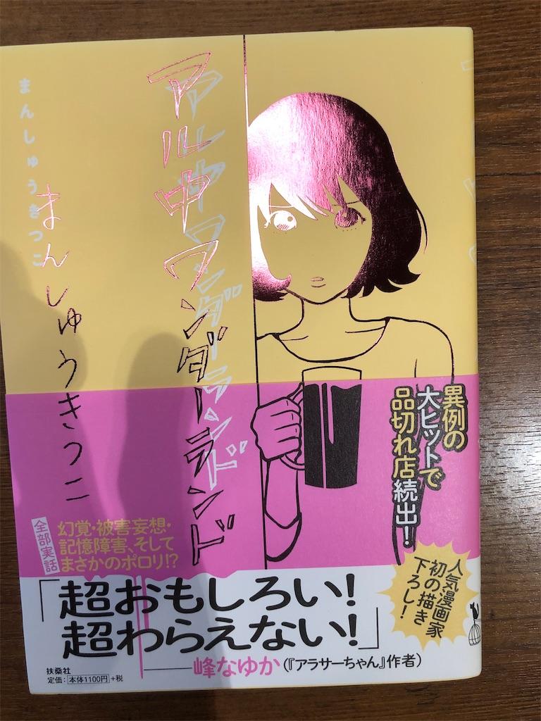 f:id:kazuyoshisan:20210315213840j:image