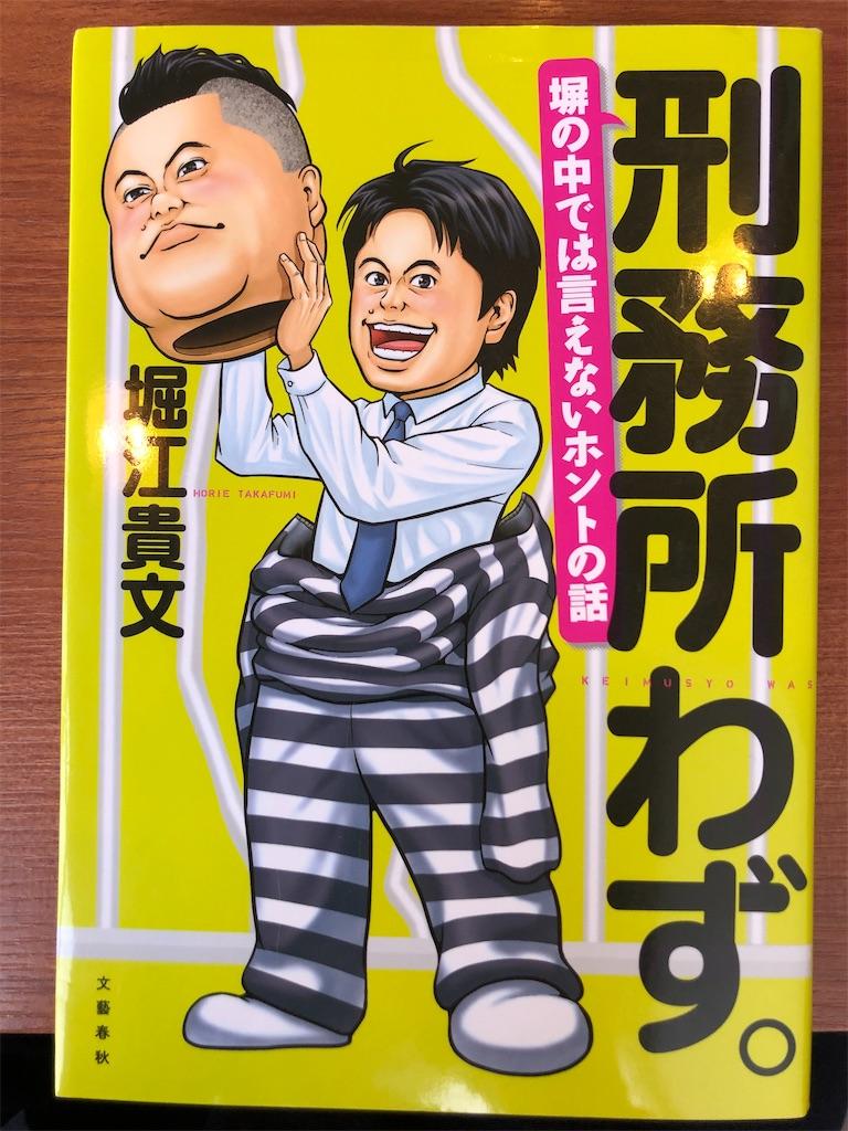 f:id:kazuyoshisan:20210316150157j:image