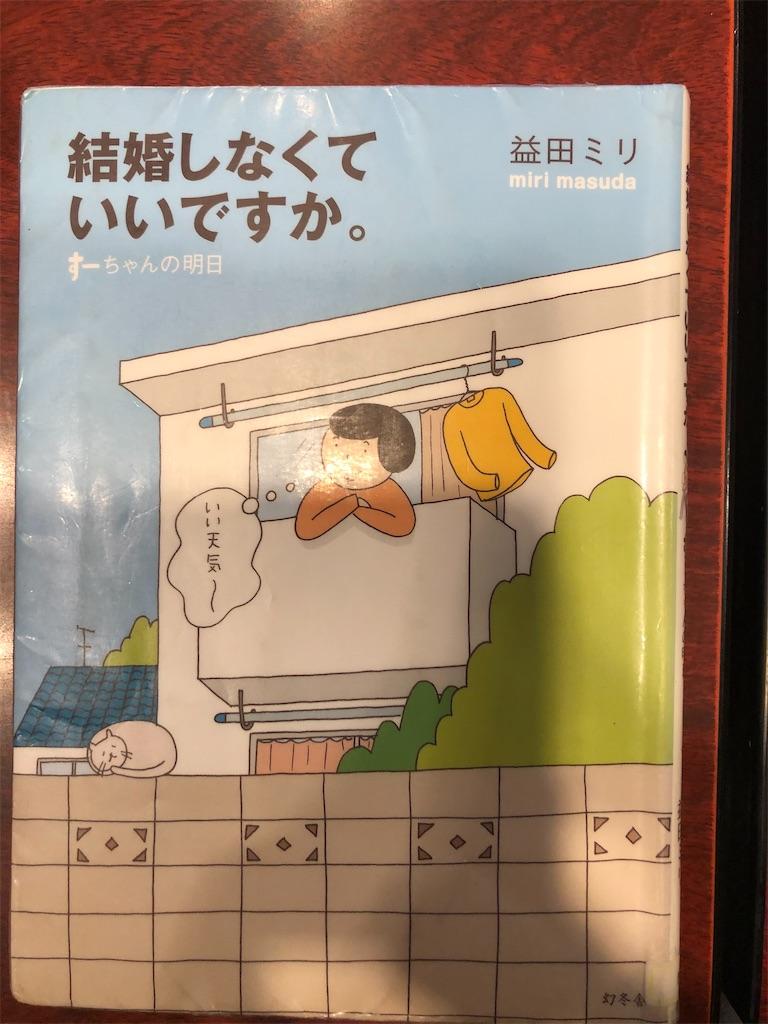 f:id:kazuyoshisan:20210327225051j:image