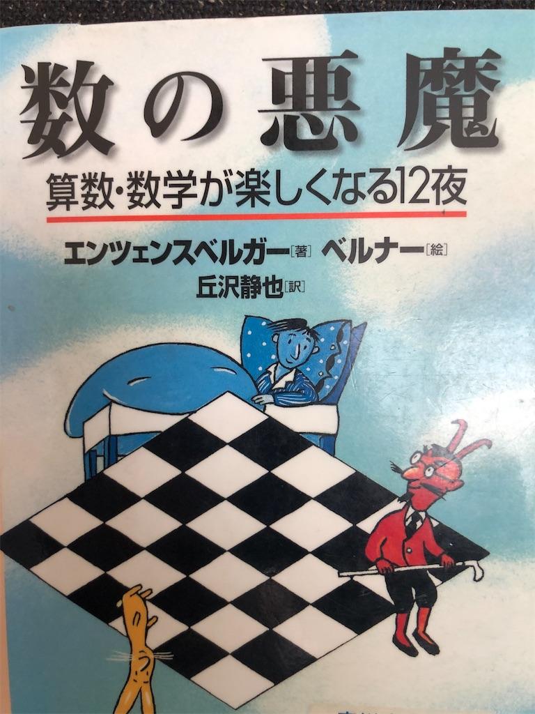 f:id:kazuyoshisan:20210329205017j:image