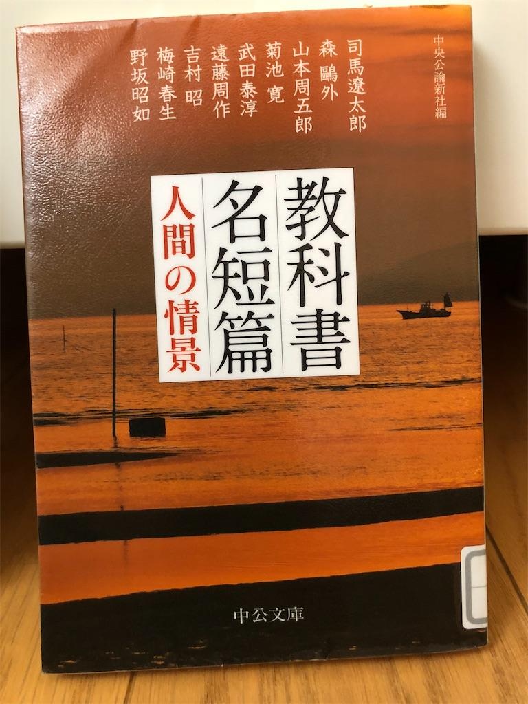 f:id:kazuyoshisan:20210405144303j:image