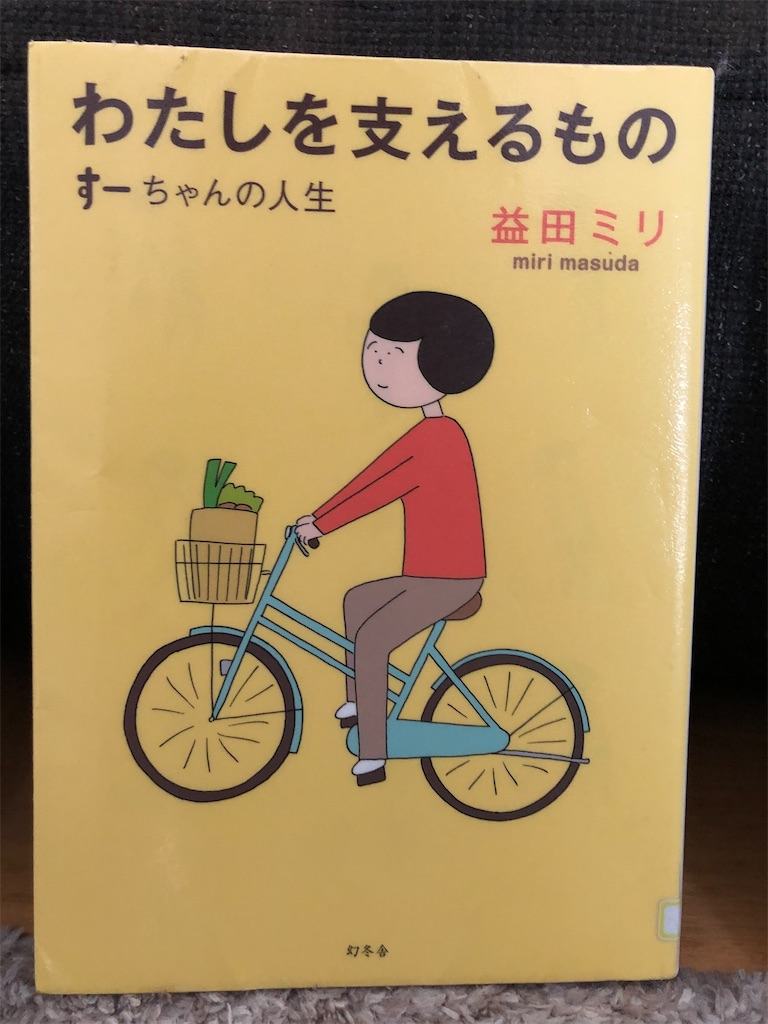 f:id:kazuyoshisan:20210409203334j:image