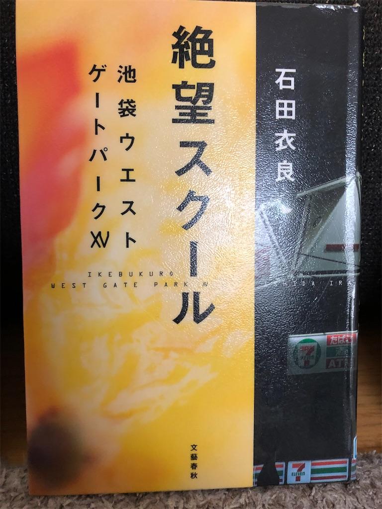 f:id:kazuyoshisan:20210416084331j:image