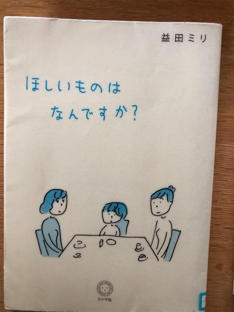 f:id:kazuyoshisan:20210420203436j:image