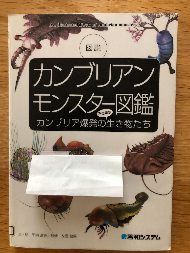 f:id:kazuyoshisan:20210426191008j:image