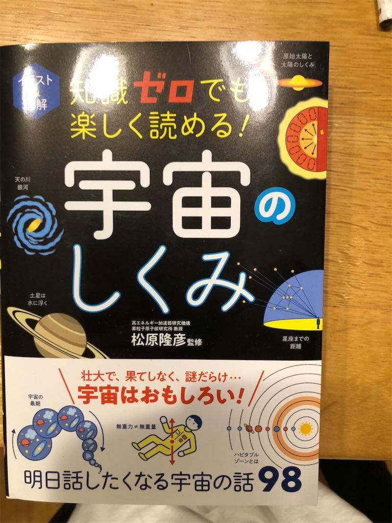 f:id:kazuyoshisan:20210426213447j:image