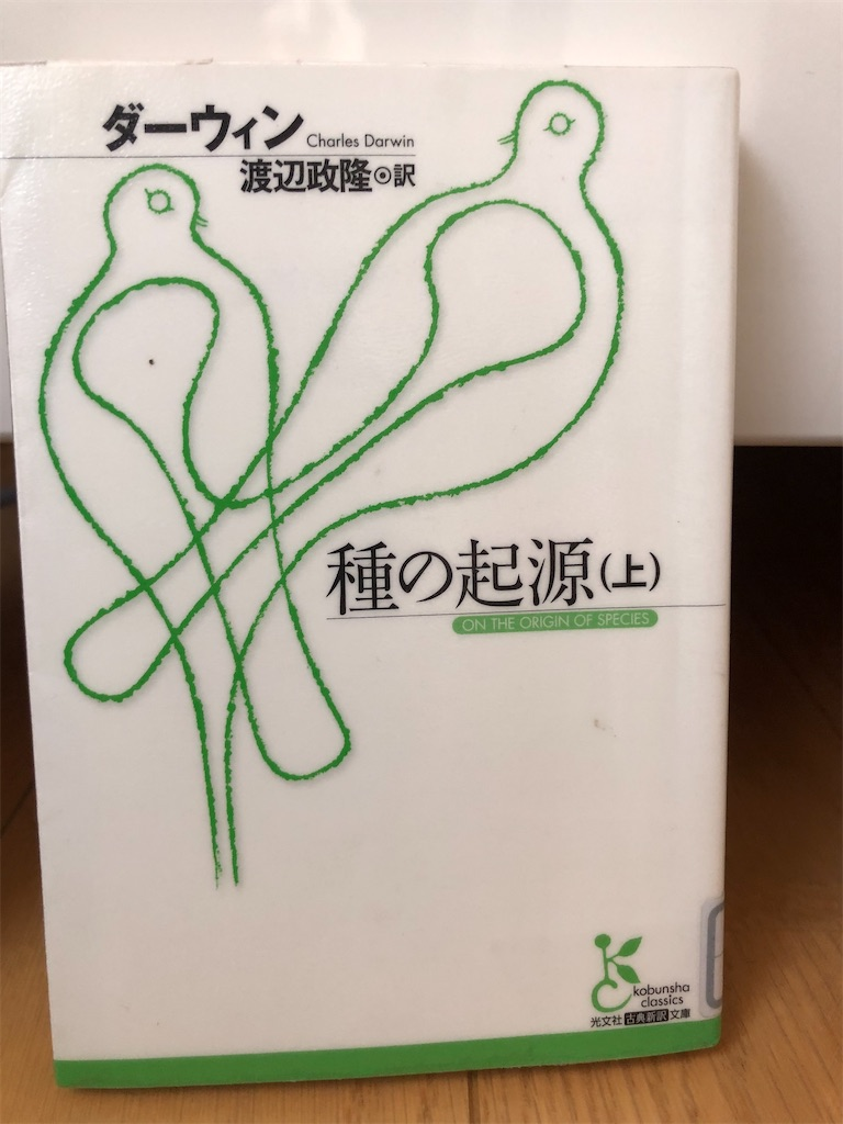 f:id:kazuyoshisan:20210525085152j:image