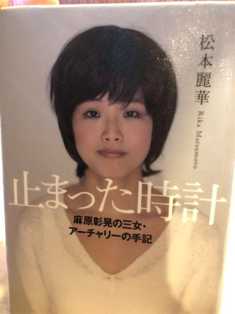 f:id:kazuyoshisan:20210526132726j:image