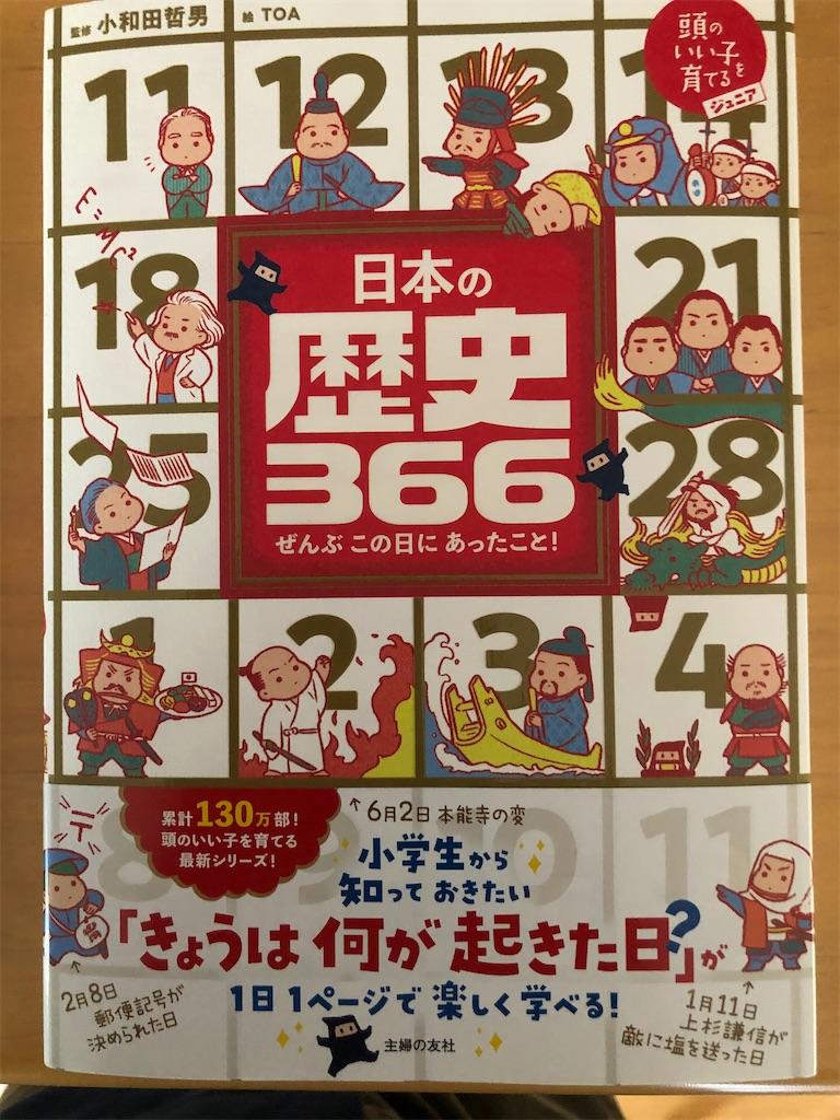 f:id:kazuyoshisan:20210531133444j:image