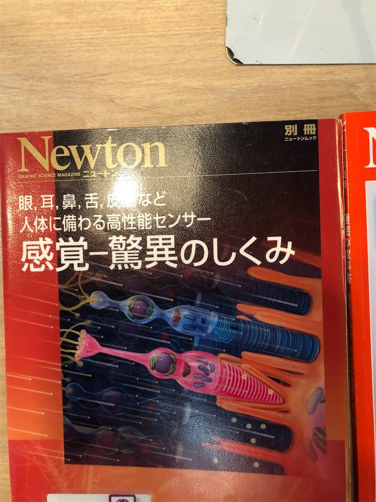 f:id:kazuyoshisan:20210531145214j:image