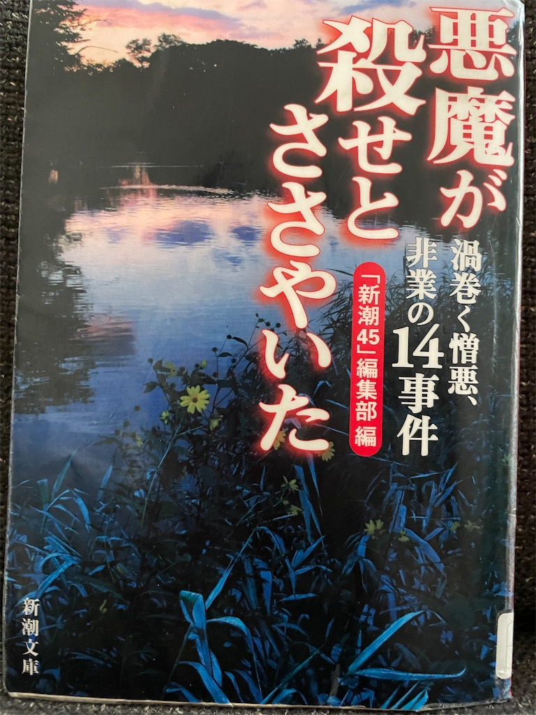 f:id:kazuyoshisan:20210612205629j:image