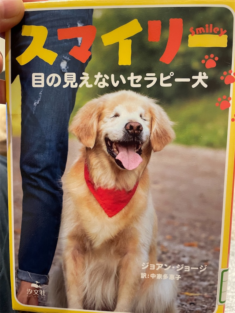 f:id:kazuyoshisan:20210820215714j:image