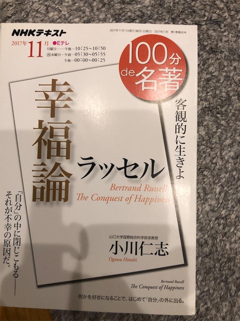 f:id:kazuyoshisan:20210828221937j:image